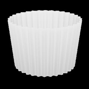 Формы для маффинов белые 30х24 / 6000 шт. 3